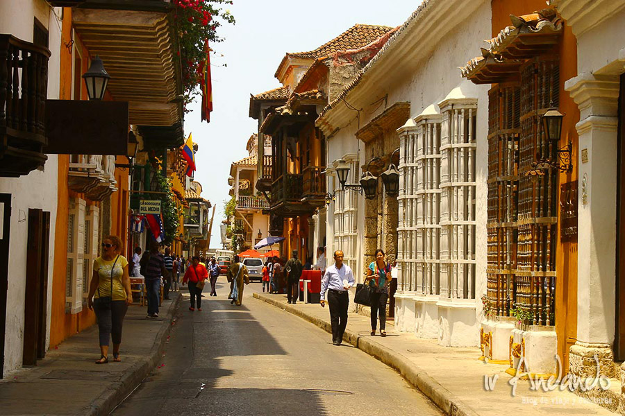 colombia-cartagena-16