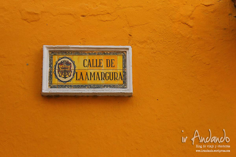 colombia-cartagena-22