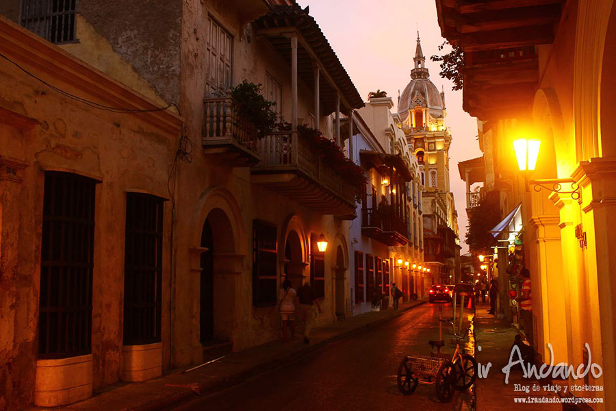colombia-cartagena-24