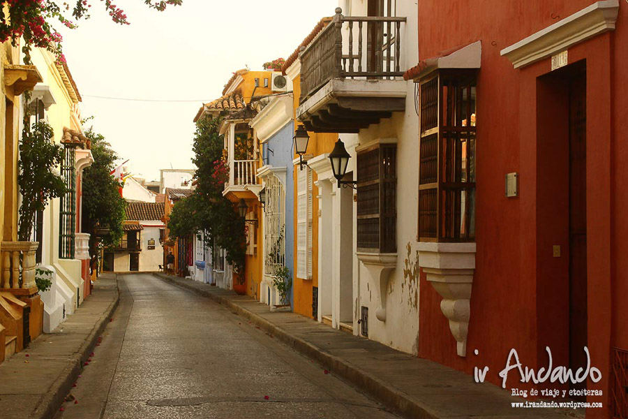 colombia-cartagena-33